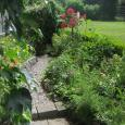images/gartensitzplaetze/Gartensitzplaetze_11.jpg