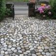 images/gartensitzplaetze/Gartensitzplaetze_15.jpg